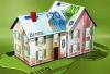 Ипотека по ставке всего от 12% годовых